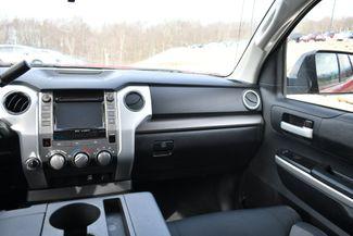 2016 Toyota Tundra SR Naugatuck, Connecticut 16