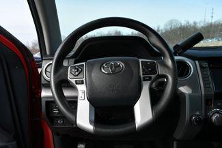 2016 Toyota Tundra SR Naugatuck, Connecticut 19