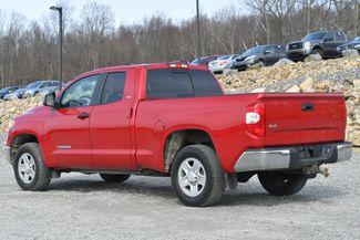 2016 Toyota Tundra SR Naugatuck, Connecticut 2