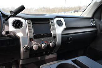 2016 Toyota Tundra SR Naugatuck, Connecticut 20