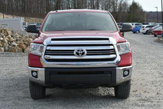 2016 Toyota Tundra SR Naugatuck, Connecticut 7