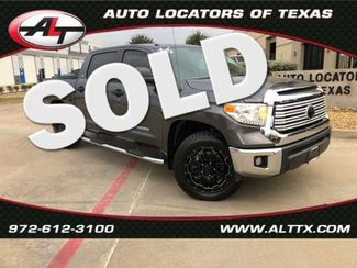 2016 Toyota Tundra SR5 | Plano, TX | Consign My Vehicle in  TX