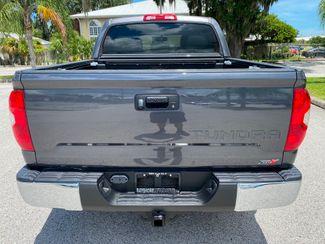 2016 Toyota Tundra XSP-X CREW CAB FLARES WHEELS 33 TOYOS LEATHER  Plant City Florida  Bayshore Automotive   in Plant City, Florida