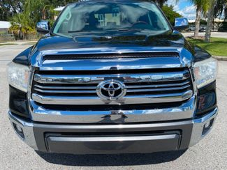 2016 Toyota Tundra 1794  Plant City Florida  Bayshore Automotive   in Plant City, Florida
