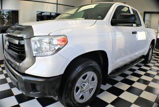 2016 Toyota Tundra SR in Pompano, Florida 33064