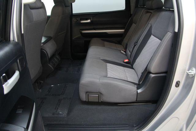 2016 Toyota Tundra  SR5 CREWMAX 4X4 Richmond, Virginia 22