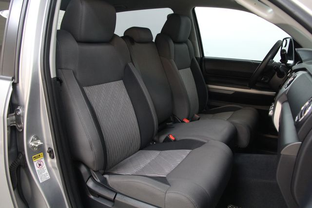 2016 Toyota Tundra  SR5 CREWMAX 4X4 Richmond, Virginia 20