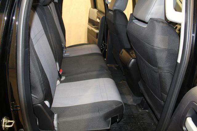 2016 Toyota Tundra LTD in Roscoe, IL 61073