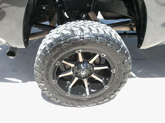 2016 Toyota Tundra SR5 CrewMax 4x4 San Antonio, Texas 37