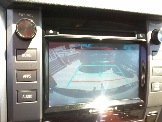 2016 Toyota Tundra SR5 CrewMax 4x4 San Antonio, Texas 21