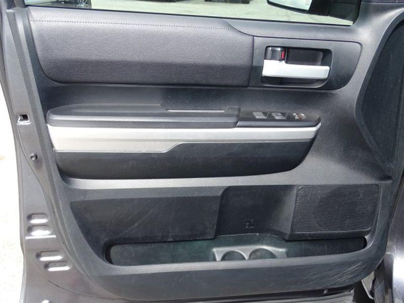 2016 Toyota Tundra SR5 | San Antonio, TX | Southside Used in San Antonio, TX