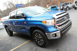 2016 Toyota TUNDRA CREWMAX SR5  city PA  Carmix Auto Sales  in Shavertown, PA