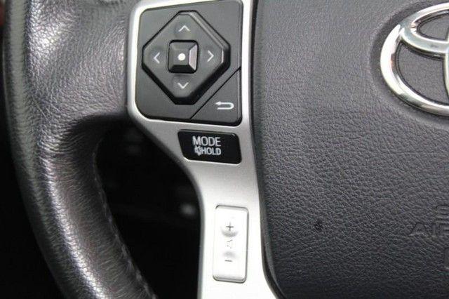 2016 Toyota Tundra LTD St. Louis, Missouri 13