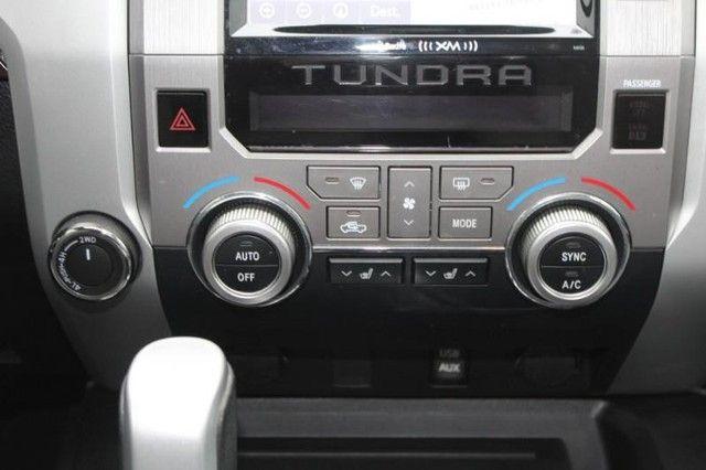 2016 Toyota Tundra LTD St. Louis, Missouri 17
