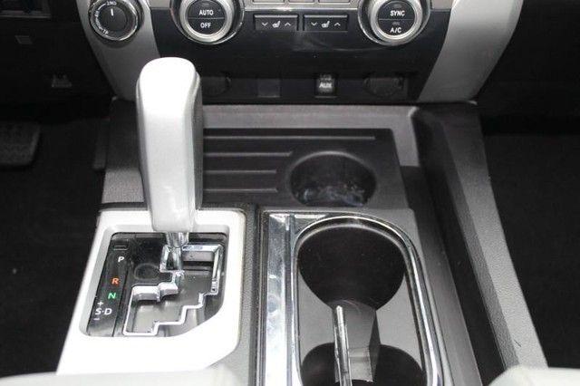 2016 Toyota Tundra LTD St. Louis, Missouri 18