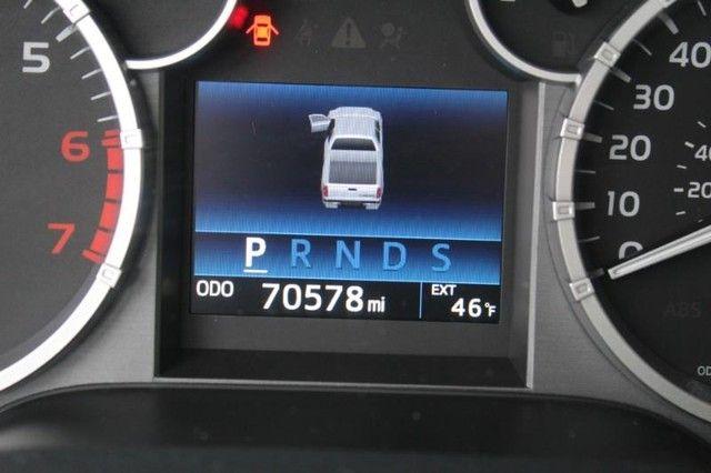 2016 Toyota Tundra LTD St. Louis, Missouri 21