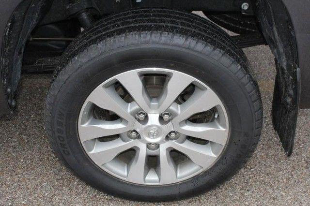 2016 Toyota Tundra LTD St. Louis, Missouri 6