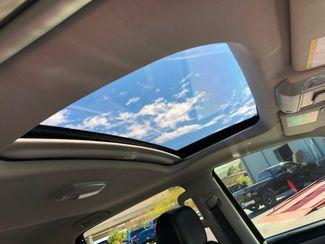 2016 Toyota Tundra PLATINUM CREWMAX LIFTED FUEL    Florida  Bayshore Automotive   in , Florida