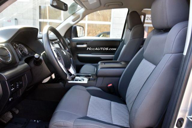 2016 Toyota Tundra SR5 Waterbury, Connecticut 15