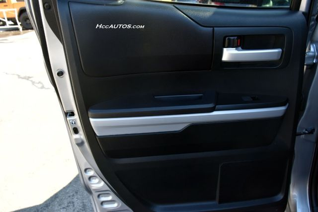 2016 Toyota Tundra SR5 Waterbury, Connecticut 25
