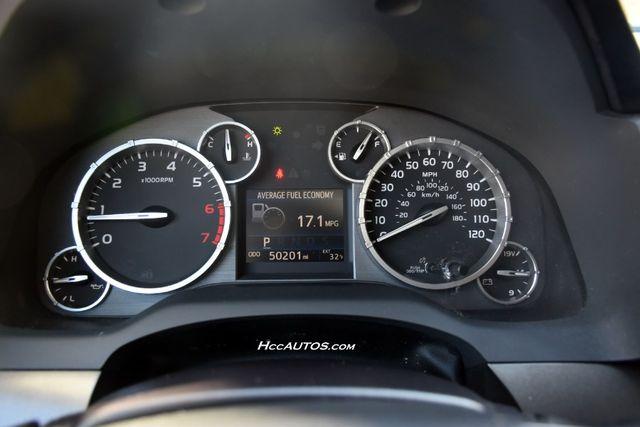 2016 Toyota Tundra SR5 Waterbury, Connecticut 28