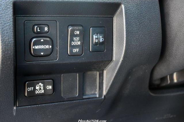 2016 Toyota Tundra SR5 Waterbury, Connecticut 29
