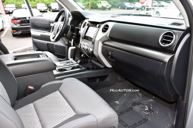 2016 Toyota Tundra SR5 Waterbury, Connecticut 28