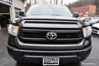 2016 Toyota Tundra SR Waterbury, Connecticut 10