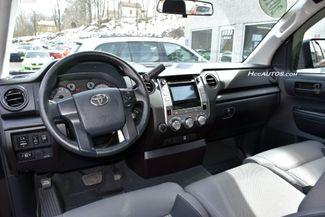 2016 Toyota Tundra SR Waterbury, Connecticut 16