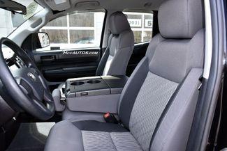 2016 Toyota Tundra SR Waterbury, Connecticut 19