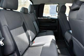 2016 Toyota Tundra SR Waterbury, Connecticut 22