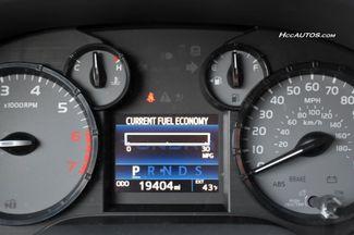 2016 Toyota Tundra SR Waterbury, Connecticut 32