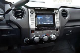 2016 Toyota Tundra SR Waterbury, Connecticut 33
