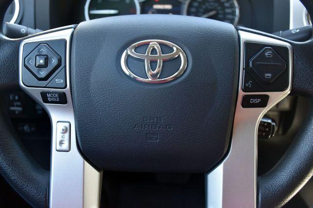 2016 Toyota Tundra SR5 Waterbury, Connecticut 32