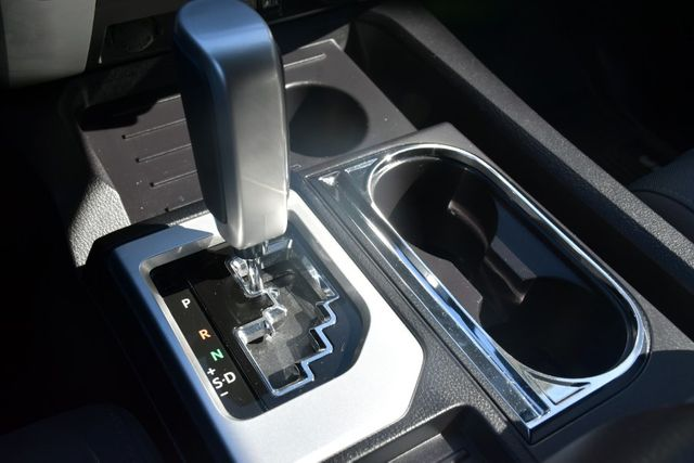 2016 Toyota Tundra SR5 Waterbury, Connecticut 40