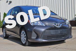 2016 Toyota Yaris L in Jackson MO, 63755