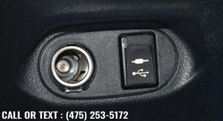 2016 Toyota Yaris 5dr Liftback Auto LE Waterbury, Connecticut 21