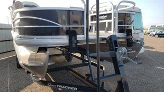 2016 Tracker 20DLX Erie, Colorado 8