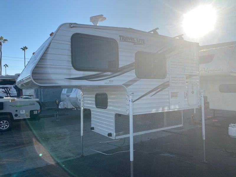 2016 Travel Lite 690D  in Mesa AZ