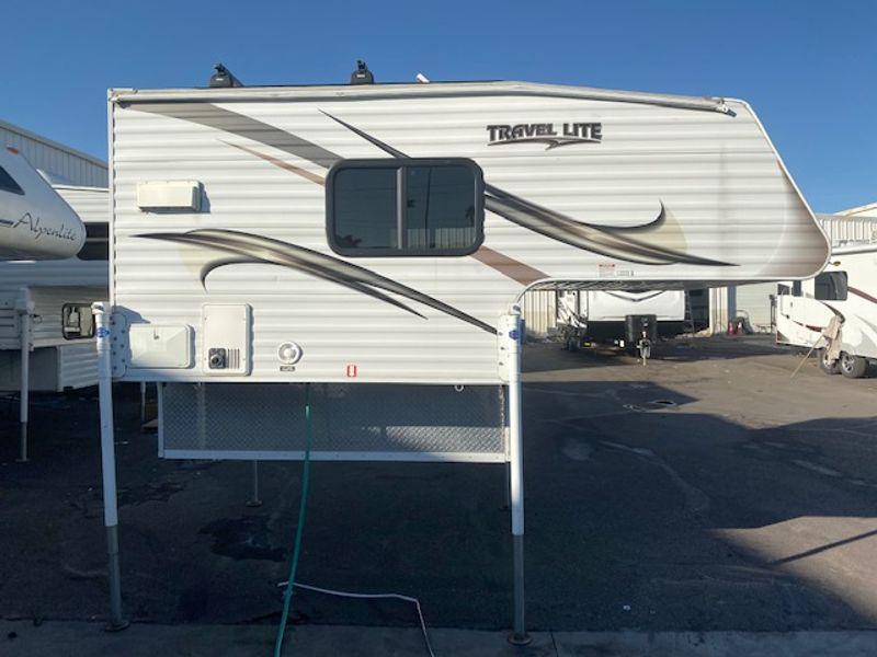 2016 Travel Lite 690D  in Mesa, AZ