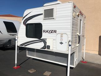 2016 Travel Lite Razyr  in Surprise AZ