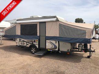 2016 Viking 2485 SST   in Surprise-Mesa-Phoenix AZ