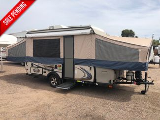 2016 Viking 2485 SST   in Surprise-Mesa-Phoenix AZ