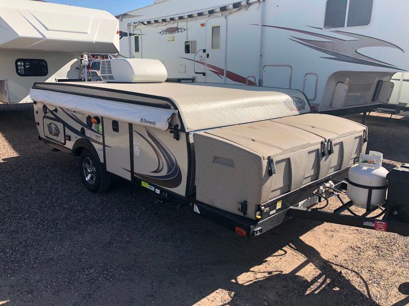 2016 Viking 2485 SST   in Phoenix, AZ