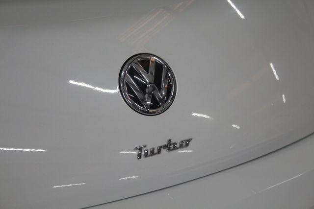2016 Volkswagen Beetle Coupe 1.8T Classic Houston, Texas 13