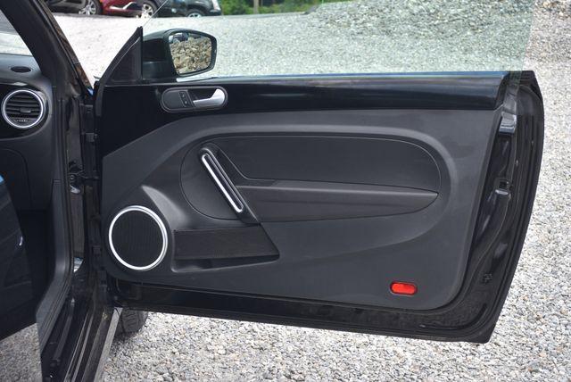2016 Volkswagen Beetle Coupe 1.8T SEL Naugatuck, Connecticut 10
