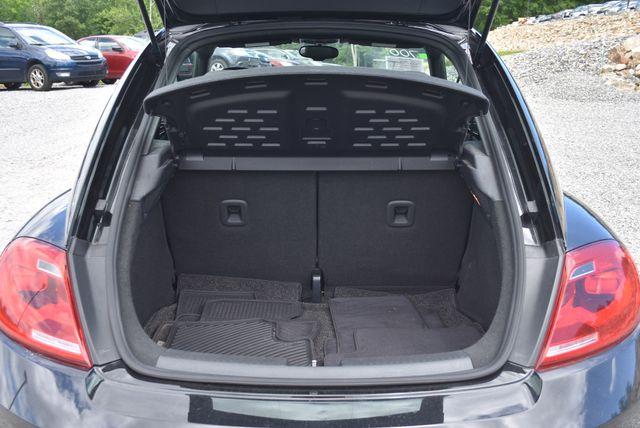 2016 Volkswagen Beetle Coupe 1.8T SEL Naugatuck, Connecticut 11