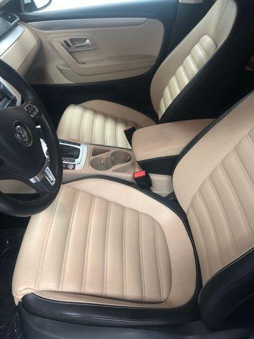 2016 Volkswagen CC R-Line   Bountiful, UT   Antion Auto in Bountiful, UT