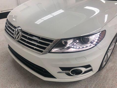 2016 Volkswagen CC R-Line | Bountiful, UT | Antion Auto in Bountiful, UT