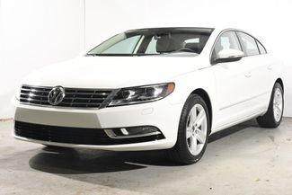 2016 Volkswagen CC Sport (New Car Leftover) in Branford, CT 06405